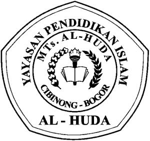 Al-Huda1